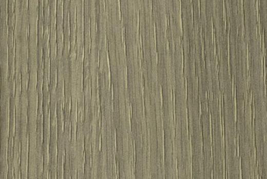 MT gray cortina oak