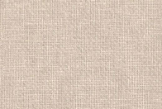 TM beige linen