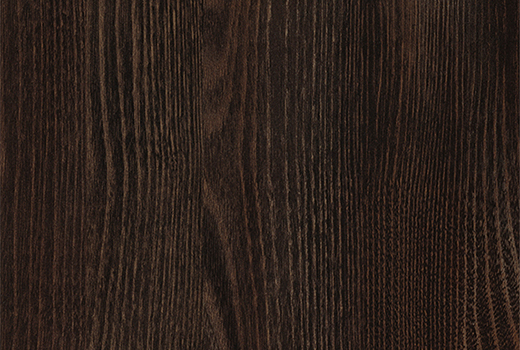 TM brown thermo oak