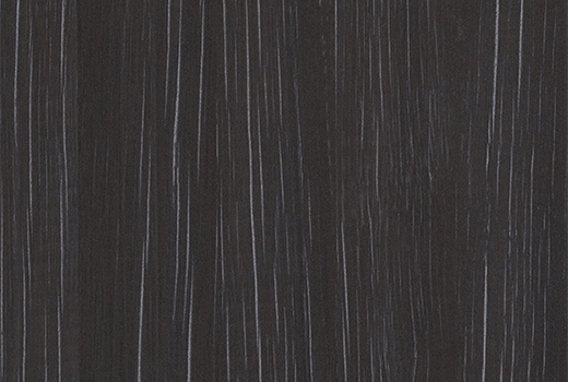 TM graphitewood