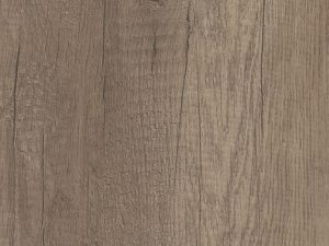 TM grey nebraska oak