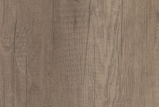 TM grey nebraska oak