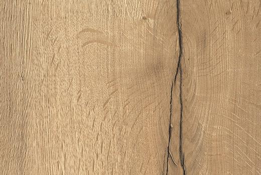 TM natural halifax oak