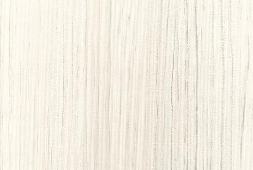 TM white havana pine