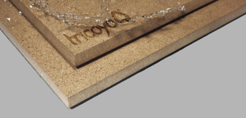 Tricoya – A New Breed of MDF