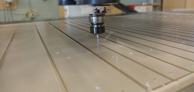 Services - custom cnc cutting - we do it all-min