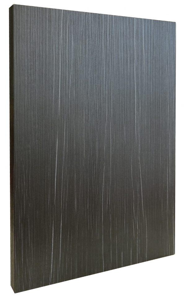Graphitewood Door