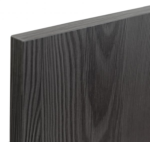 TM Anthracite Mountain Larch Edge