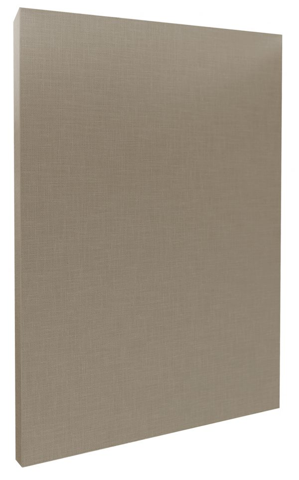 TM Beige Linen Door