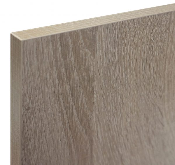 TM Grey Bardolino Oak Edge