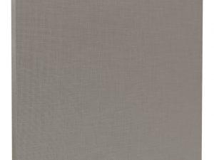 TM Grey Linen Door