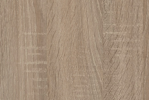 TM grey bardolino oak swatch