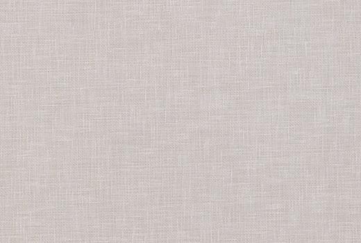 TM grey linen