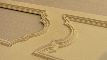 Custom-CNC-Cutting